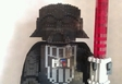 Star Wars Darth Vader Minifigure Statue