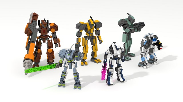 http://lego.cuusoo.com/ideas/view/875