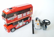 RC Minifig Scaled Routemaster