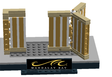 LEGO Hotel Collection - Mandalay Bay/THEhotel