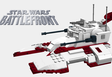 Star Wars Battlefront Pack - Republic