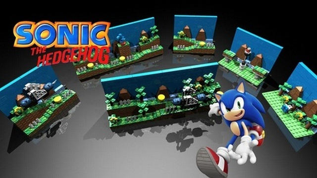LEGO Sonic X Games http://www.retrogamer.net/forum/viewtopic.php?f=2&t=37848&start=0