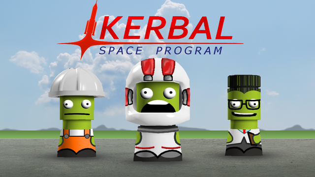 tylo kerbal space program face - photo #44
