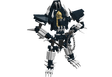 Operation Steam Knights: Delux Bone Mecha