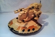 STAR WARS AAT Trade federation assault tank