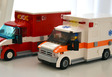 Ambulance (Type 3 / Type III)