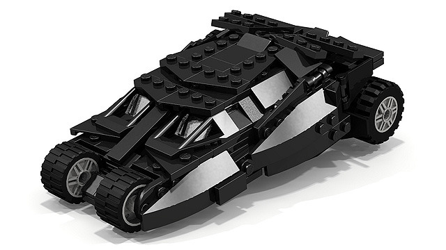 how to build a lego brick in fusion 360