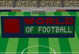 LEGO World of Football (soccer)