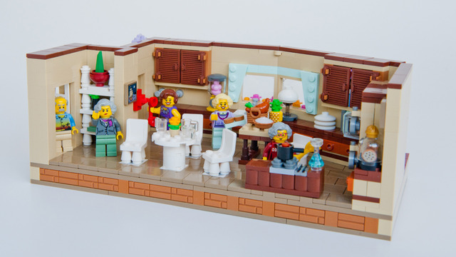 The Lego Movie 2014 Page 3 Blu Ray Forum